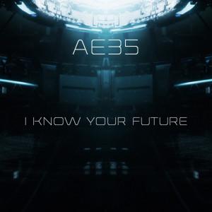 AE35a