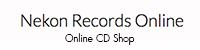 Nekon Records Online